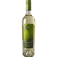 Starborough Sauvignon Blanc 2010