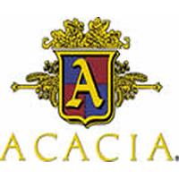 Acacia Red Blend 2007