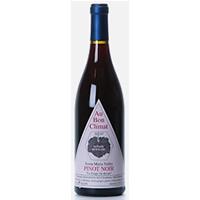 Au Bon Climat Pinot Noir 2009
