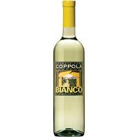 Francis Coppola Pinot Grigio 2008
