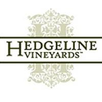 Hedgeline Vineyards Merlot 2009