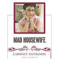 Mad Housewife Cabernet Sauvignon 2009