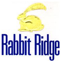 Rabbit Ridge Rhone Style Red 2005