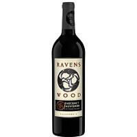 Ravenswood Cabernet Sauvignon 2009