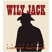 Wily Jack Cabernet Sauvignon 2007