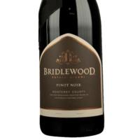 Bridlewood Pinot Noir 2009