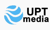 UPT Media
