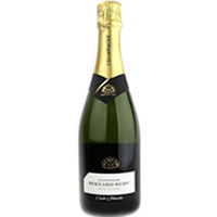 Bernard Remy Carte Blanche Champagne