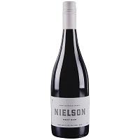 Nielson Pinot Noir 2016