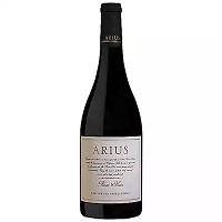 Arius Pinot Noir 2019
