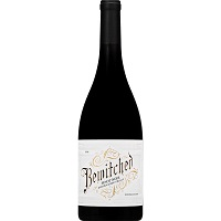 Bewitched Pinot Noir 2019
