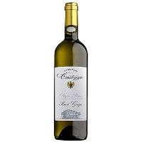 Cantina di Casteggio Pinot Grigio 2019